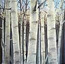 birch massage