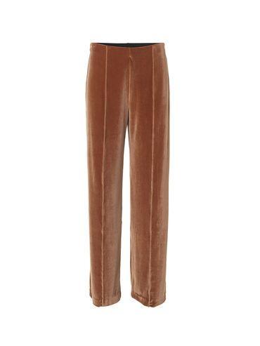 Ailotte bukser