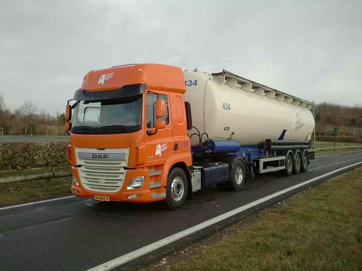 21 Best Images About Daf On Pinterest Blog Photos And Doors