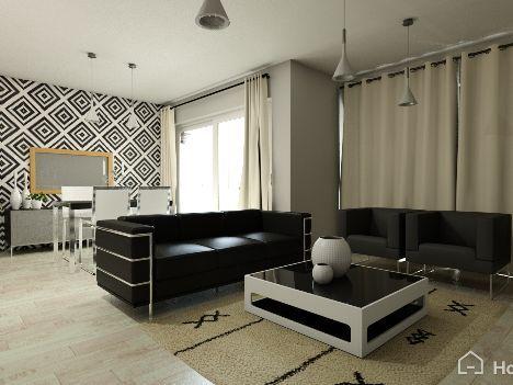 90 best 3d hd renderings images on pinterest bathroom for 3d room creator