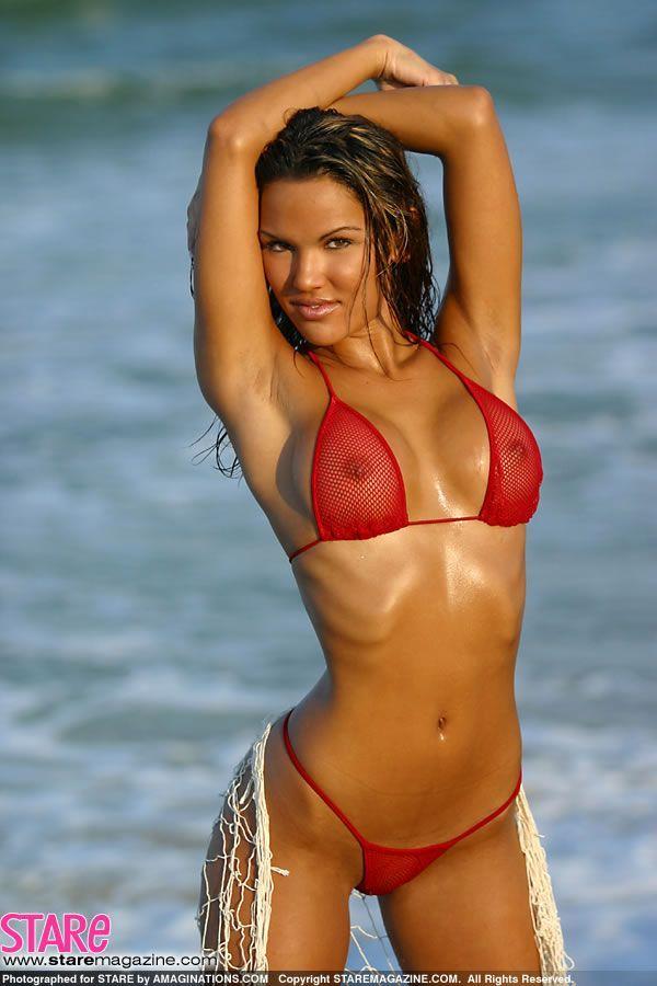 sexy wife nighty xxx hot pic
