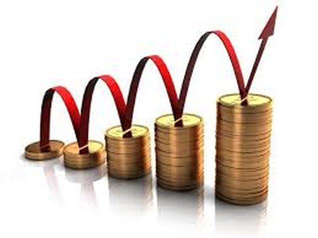 Willis Towers Watson: Ετρεξε με 3,8% μετά την συγχώνευση της: Αύξηση κερδοφορίας 3,8% παρουσίασε μετά την συγχώνευση της η Willis Towers…