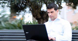 Blog de AJE Región de Murcia_ ¿SABES POSICIONARTE EN INTERNET? ME POSICIONO, LUEGO EXISTO.