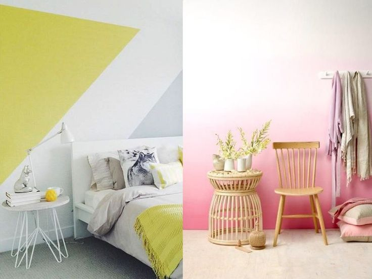Mejores 12 im genes de panel japon s sal n en pinterest for Cortinas turquesas salon