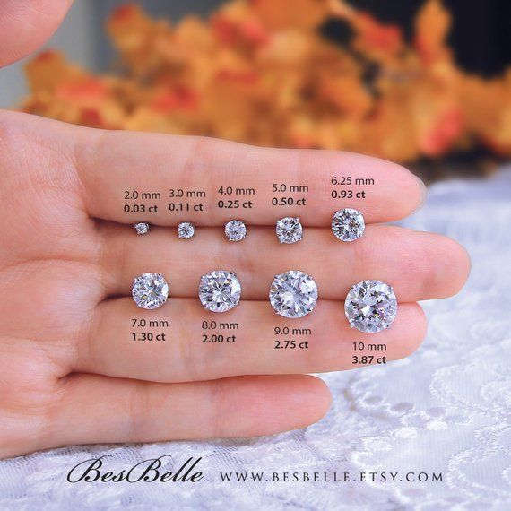Pin On Excess Ories Accessories