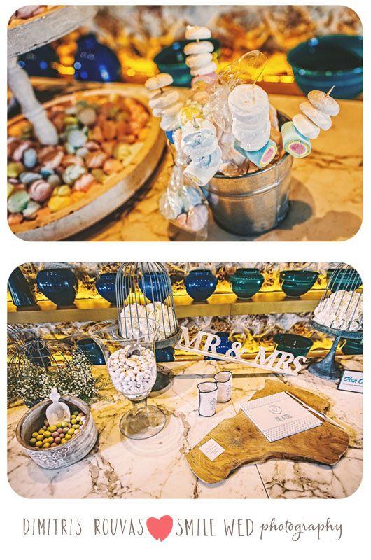 #weddingdecorationphotos