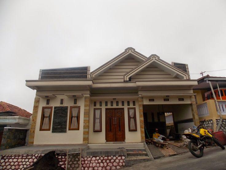Villa / Home Stay / Penginapan / Hotel / Paket Tour Gunung Bromo Murah Dan Hemat: Home stay / Penginapan Tengger ASRI 2 - Di  Bromo