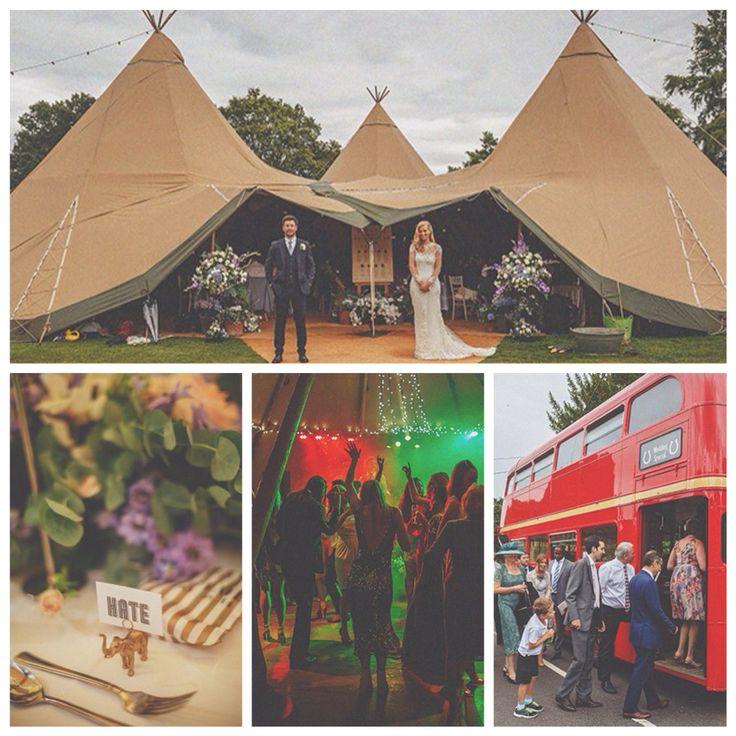 Стильная #английская #свадьба с #типи Пожалуй, самые #стиль'ные свадьбы получаются тогда, когда молодожены и организаторы не загоняют себя в слишком стогие рамки единого стиля. Белоснежный #шатер на их классическом #GardenParty смотрелся бы уместно. Но индейский типи по среди английского #сад'а - это #стильно. Фото: @hjonesphoto2015 #topweddingblogsbrideandstyle @bridalmusings #жених #невеста #Англия #цветы#платье #свадебноеплатье #вчеринка #wedding #flowers #celebration #weddingday…