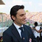 Fiorentina – Samp 2-1, Rossi stende i blucerchiati