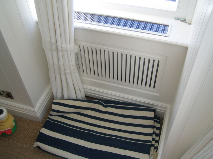 17 Best Images About Radiator Covers On Pinterest Satin