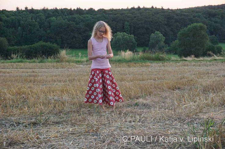 28 besten Blogs und Tutorials Bilder auf Pinterest | Diy nähen, Bio ...