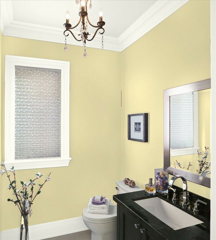 73 Best Peinture Couleurs Images On Pinterest Color Schemes Paint Colors And Bathroom