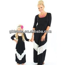maxi dress - no link/just for inspiration