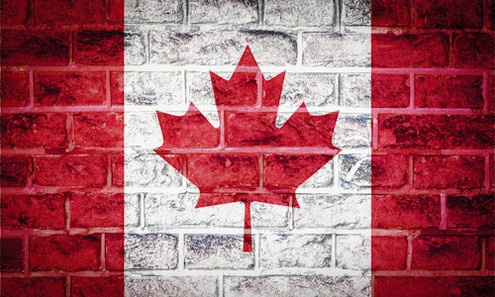 Canada Day: Stat Holiday (July 2) Schedule
