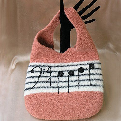 73 Best Knitted Bags Images On Pinterest Free Knitting Knit