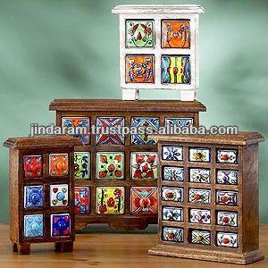 de cerámica cajón del gabinete de almacenamiento-Armarios/Gabinetes Archivadores-Identificación del producto:151516590-spanish.alibaba.com