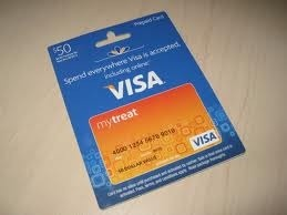 Win a Huge Pre-Paid Visa Gift Card $0$0$0$0 CANADA only Ends April 6th 2012