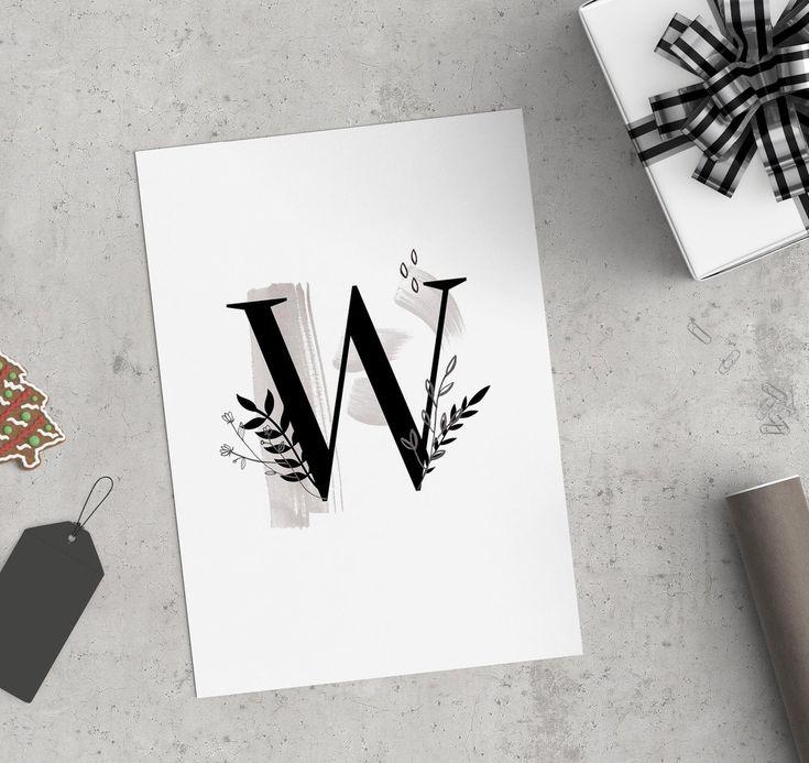 marenkruth posted to Instagram: W like Christmas? #postershop #kunstdruck # customer …