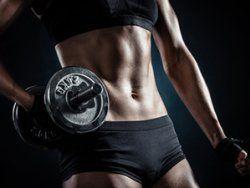 Der Grundumsatz ist ein entscheidender Faktor, wenn man sein Gewicht reduzieren möchte: So berechnen Sie Ihren Grundumsatz |http://eatsmarter.de/blogs/ingo-froboese/grundumsatz