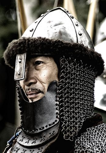 a look into the mongols civilization The mongol conquest of china was a series of major military efforts by the mongol empire to invade china proper  the mongols divided their forces into three.