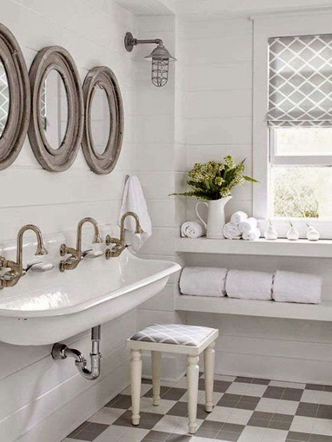 Die besten 25+ unter Wanne Aufbewahrung Ideen auf Pinterest Bad - badezimmer schöner wohnen
