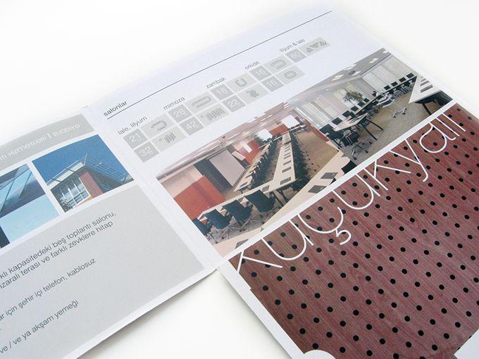 #catalog #concept #branding #identity #editorial #graphic #design #visual #web #website #centrum #karbonltd