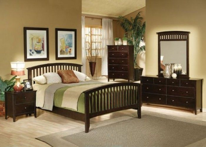 Bedroom Sets Queen Cheap