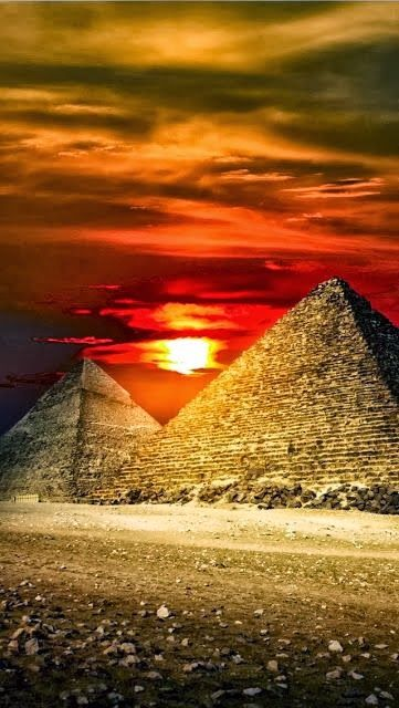 giza pyramids egypt amazing views pinterest my love deserts and the great. Black Bedroom Furniture Sets. Home Design Ideas