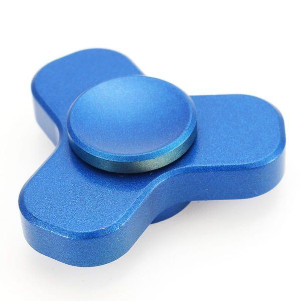 ECUBEE Spinner Mini Fidget Spinner Hand Spinner  Finger Reduce Stress EDC Gadget