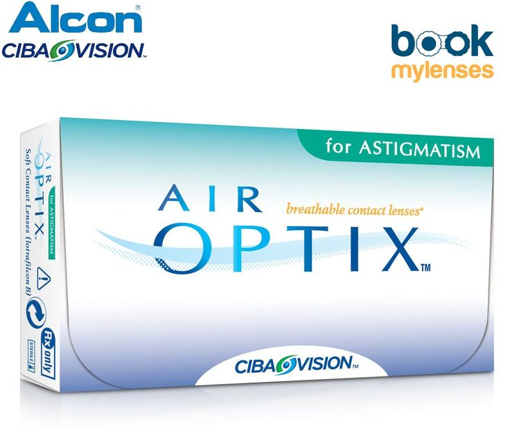 We know you like what you see , so we care for your eyes! Best contact lenses for Astigmatism  #bookmylenses#contactlenses#CibaVision#AirOptix#LowestPrice #WorldwideShipping #COD