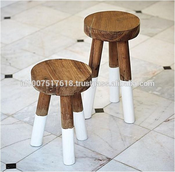 Check out this product on Alibaba.com App:ORNA STOOL https://m.alibaba.com/AbIJNz