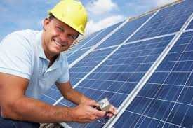 Hello.  Hello. Hello. Join The Future Today..... Get your Solar Energy System with ZERO out of pocket and receive up to $2000 for every referred installation....... http://jakes.savingshighway.com/products/solar-energy ......... Solar Energy with no money out of pocket.... Regards,...... jakes jacobs ..........  http://jakes.savingshighway.com/products/solar-energy  Regards,  jakes jacobs. $0.00 USD