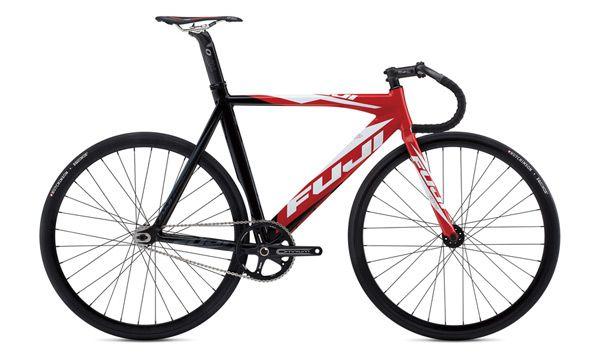 Fuji Bikes  #bicicletas #biker    http://www.facebook.com/WindsorSportsGroup
