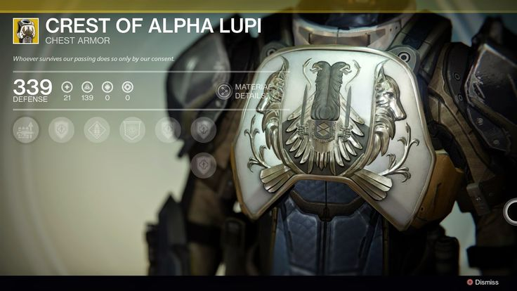 destiny exotic armor - Google Search | random destiny junk ...