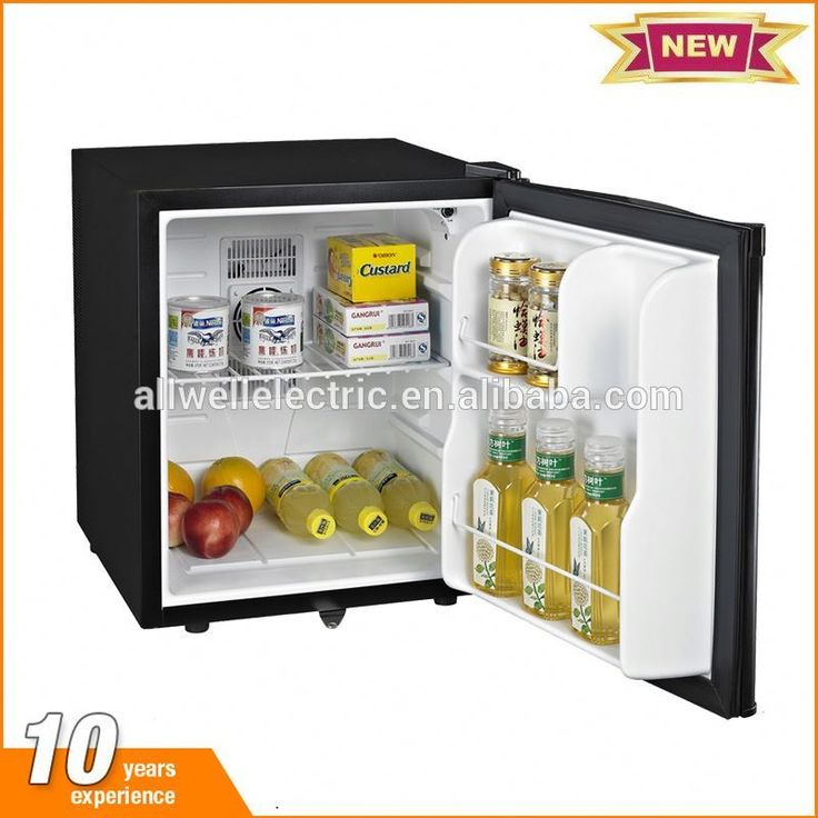 Factory price little refrigerator with drawer