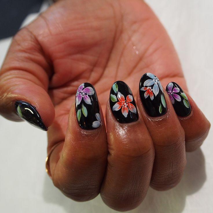Cal Gel Nail: Best 25+ Calgel Manicure Ideas On Pinterest