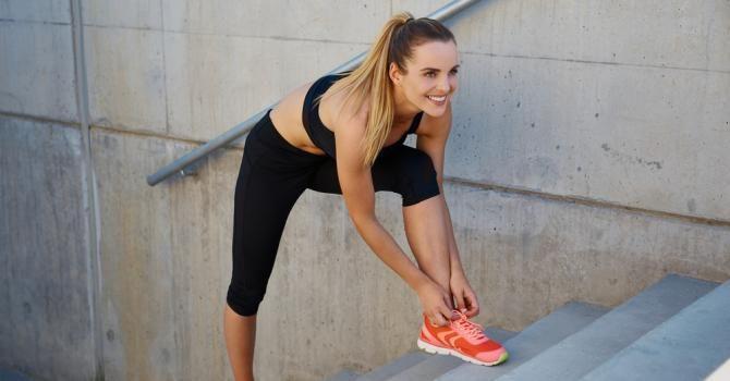 Comment maigrir en faisant 7 minutes de sport ? : http://www.fourchette-et-bikini.fr/sport/comment-maigrir-en-faisant-7-minutes-de-sport-37808.html