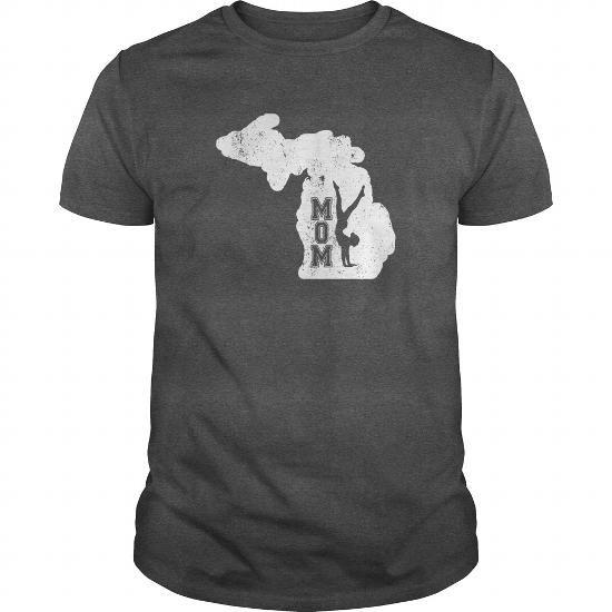 nice It's michigan gymnastics  T-Shirt Clothing. You Wouldn't Understand michigan gymnastics  Tee and Hoodie