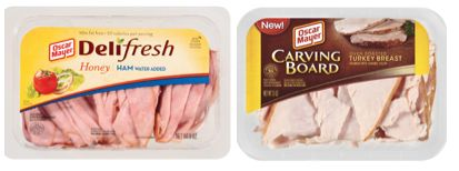 Printable Coupons - Oscar Mayer, Campbell's & More in Today's Roundup! - http://www.livingrichwithcoupons.com/2014/01/printable-coupons-oscar-mayer-campbells-more-in-todays-roundup.html