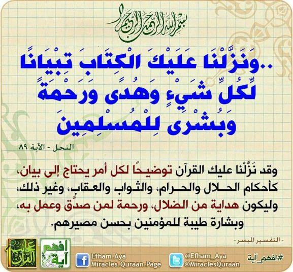 Quran Quran Journal Quran Verses Verses Quran