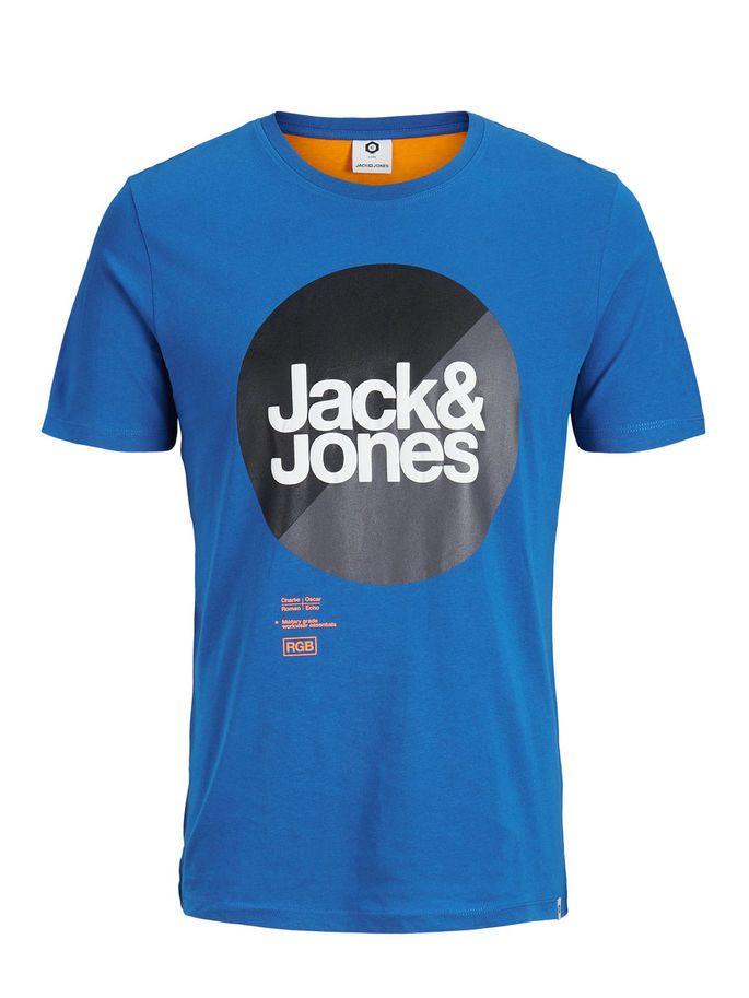 8c64b147 Grafisk t-shirt | Adidas.H.D.Adidas.2018 | Shirts, Jack jones, T shirt