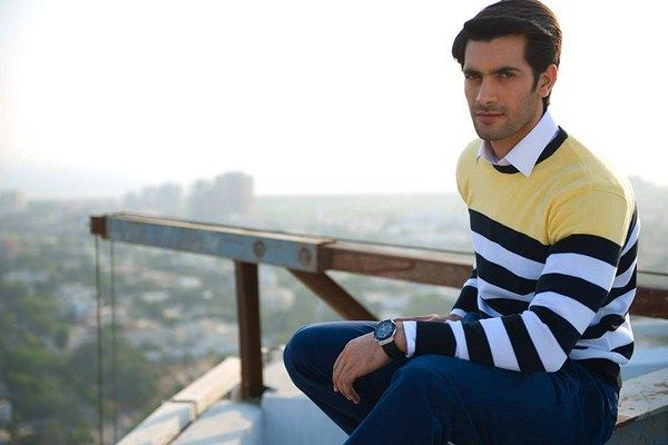 Gul Ahmad Ideas Winter Collection 2014 for Men consists of winter casual and formal wear. These dresses consist of jeans, formal pants, Tee shirts, formal shirts, sweaters, jackets, zippers and may more. It also provides men with accessories.  #gulahmedideas, #gulahmeddresses, #menswear2014, #fallwintercollection