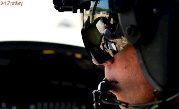 Americká armáda povolí turbany i hidžáby. Musí ale být z nehořlavého materiálu