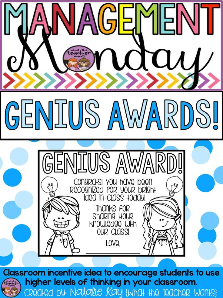 Classroom Reward Ideas ~ Best images about rewards and recognition in the