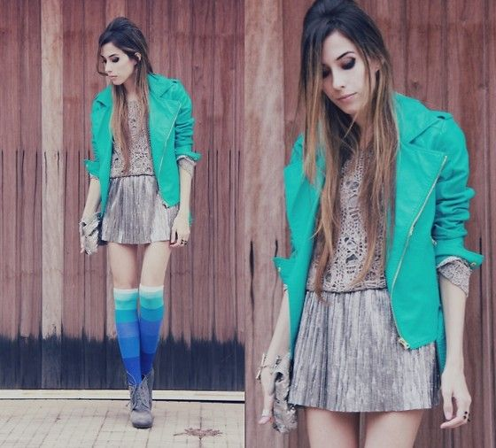 1000 Images About Hot Brazilian Fashion On Pinterest Fashion Weeks Actresses And Ux Ui Designer