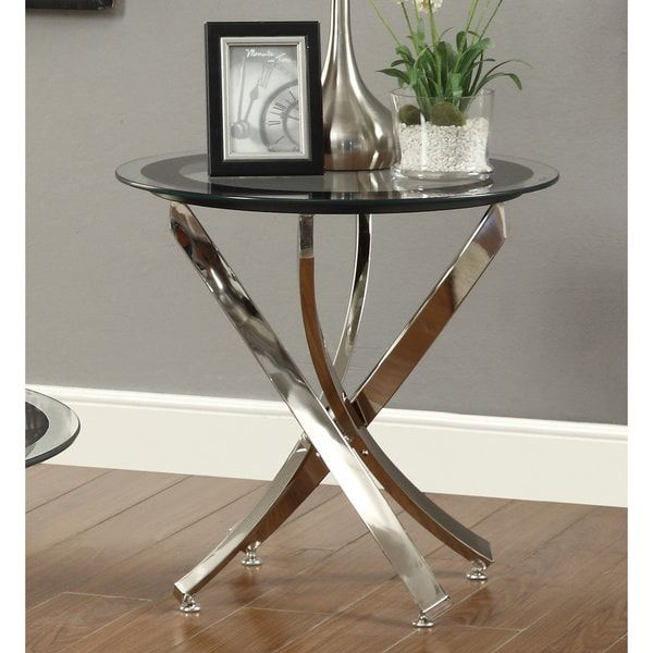 Online Shopping Bedding Furniture Electronics Jewelry Clothing More Glass End Tables End Tables Modern End Tables