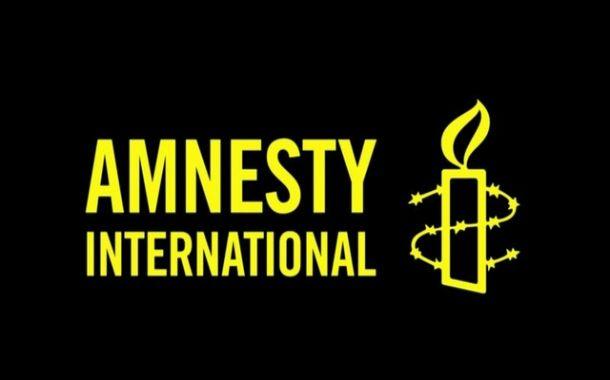 Sendika (.) Org ///  Uluslararası Af Örgütü'nden Nuriye ve Semih için acil eylem çağrısı