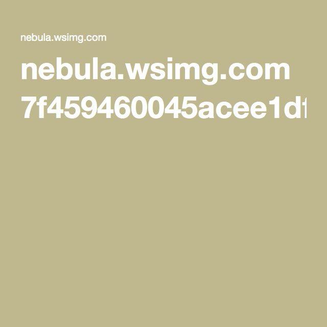 nebula.wsimg.com 7f459460045acee1dfa11f1050833b8a?AccessKeyId=2B261D3D5E1BCED23C92&disposition=0&alloworigin=1