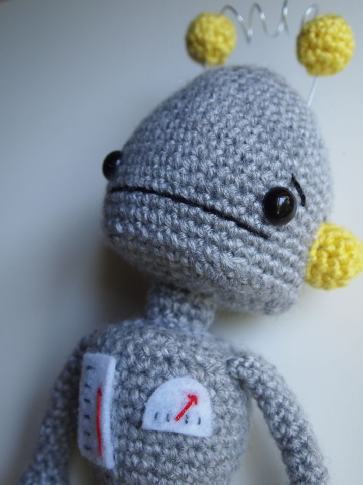 Advanced Amigurumi Shapes : 17 Best images about I WANT THAT PATTERN on Pinterest ...