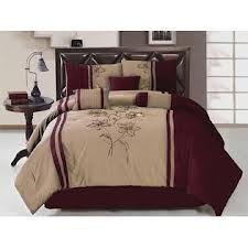 black & burgundy patterns for bedspreads - Google Search
